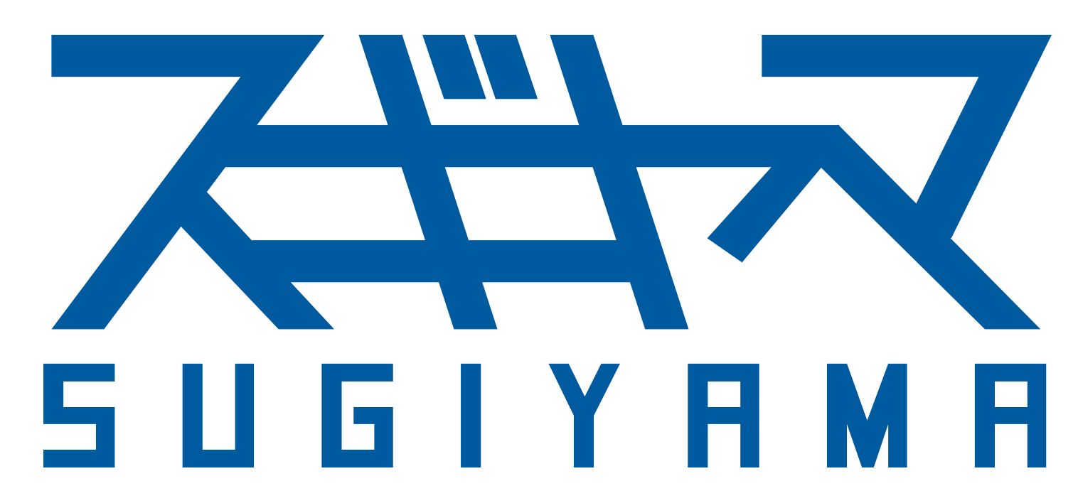 Sugiyama Limited Corporation